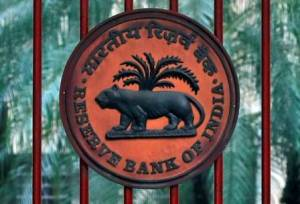 RBI constitues eight-member expert panel for strenthening Urban Co-operative Banks