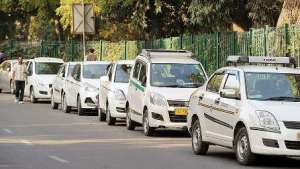 """Government announces """"All India Tourist Vehicles Authorization and Permit Rules, 2021"""" to be effective from April 01"""