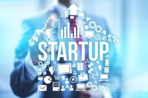 Centre forms experts committee for Startup India Seed Fund Scheme; Head: H K Mittal