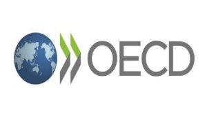 OECD Projects India to be Fastest Growing Major Economy in 2021 at 12.6%
