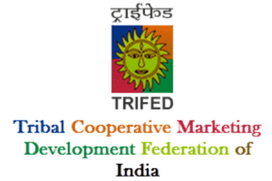 """TRIFED inks MoU with 'The LINK Fund' for tribal development Tribal Co-operative Marketing Federation of India (TRIFED), has entered into a Memorandum of Understanding (MoU) with The LINK Fund on April 29, 2021, for a collaborative project titled """"Sustainable Livelihoods For Tribal Households in India"""" Under the project, both the organisations will work together towards: Tribal Development and Employment Generation, by providing support to tribals for increasing value addition in their produce and products; Sustainable livelihoods and value addition, for increase in income and employment generation through technological intervention for efficiency in value addition for MFPs, produce and crafts diversification, skill training and enhancement of value additions in minor forest produce. The LINK Fund is a Geneva, Swizerland based philanthropic operational foundation and practitioner-led fund, working towards eradicating extreme poverty and mitigating the effects of climate change. TRIFED is nodal agency under the administrative control of Ministry of Tribal Affairs, working for the empowerment of tribals community in India."""