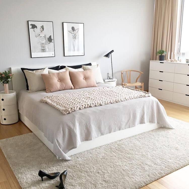 Diy Home Decor Instagram: My Top 7 Scandinavian Interior Instagram Accounts To