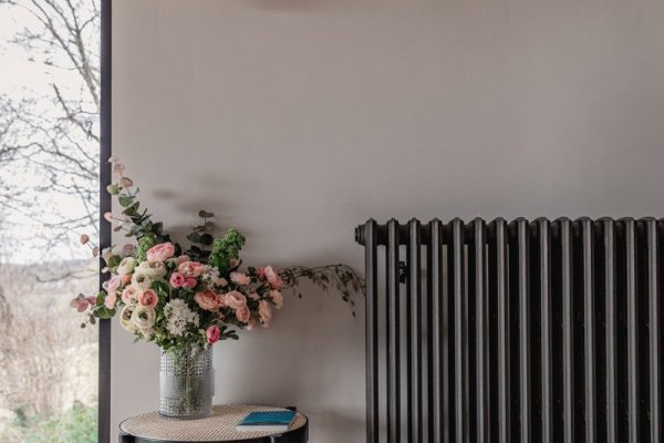 beautiful radiators