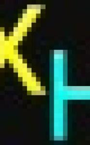 rs_634x1024-160511084602-634.Kristen-Stewart-Cannes-2016-JR-051116
