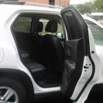 Chevrolet Trax 2013 (6)