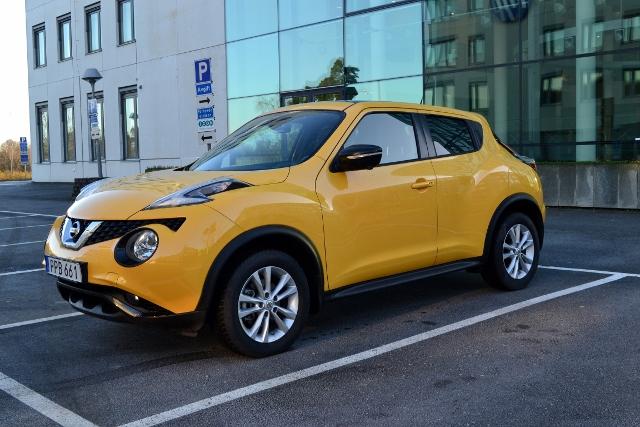 Nissan_Juke_tekna (2) (640x427)