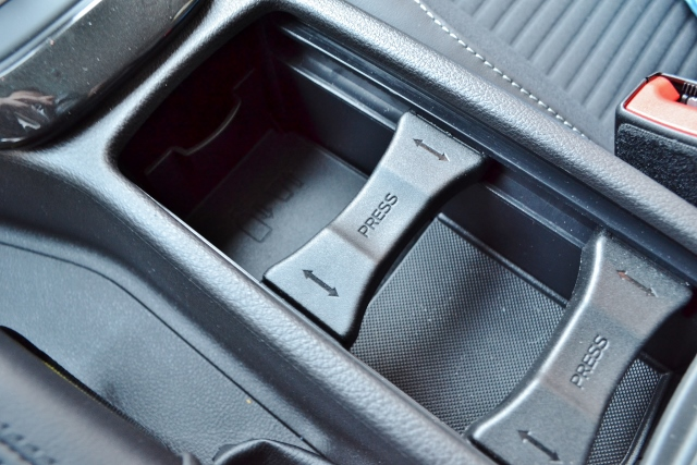 Ford focus instrument 2015 (6)
