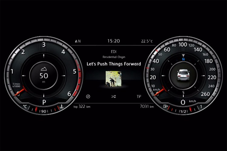 volkswagen_active_info_display_2