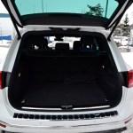 Volkswagen Touareg 2015(14) (640x427)