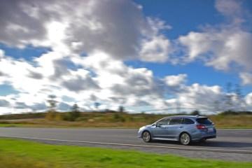Subaru Levorg 2016 (62)1200