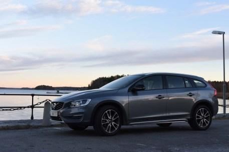 Volvo V60 cross country 2015 (72)1200