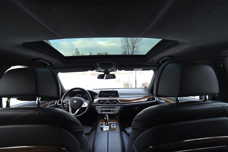 BMW 730 2016 (96)640_r2