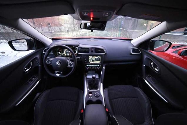 Renault Kadjar 2016 (28)750