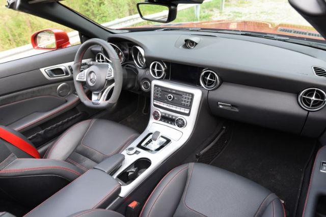 Mercedes SLC 300 2016 (5)