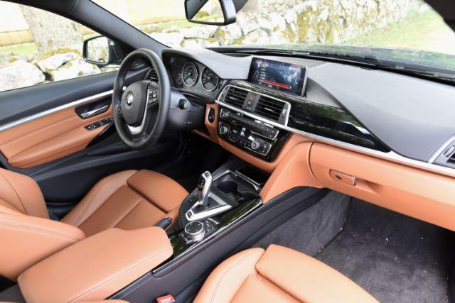 BMW330e_hybrid 2016 (3)