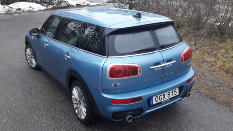 mini-clubman-sd-2016-5