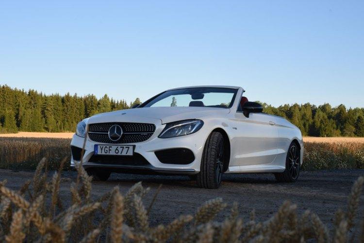 Mercedes-C43-cabriolet-2017-(4)e