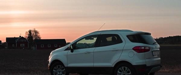 Ford Ecosport 2017 (2)-k