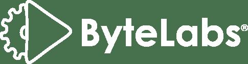 bytelabs soluzioni per test e misura