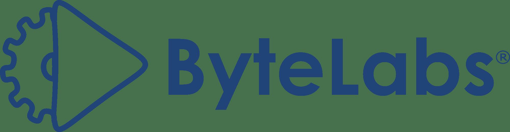 Bytelabs