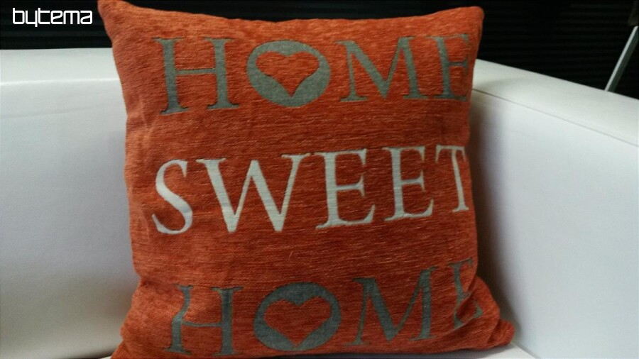 home textile bytema a large selection of household textiles in stock