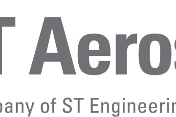 547 STAerologo1 - ST Engineering: ST Aerospace Arm secured new contract worth S$770M in 2Q16
