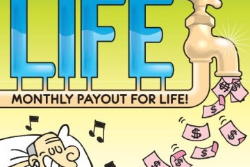 CPF Life1 - Your Bite-Sized Guide to CPF LIFE