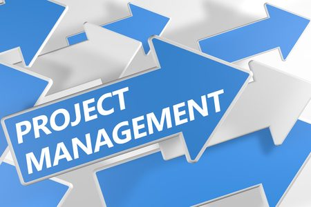 Image result for Ten steps to successfully manage small projects