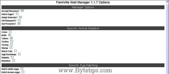 Farmville Game cheats For Facebook - Auto Clicker Farmville