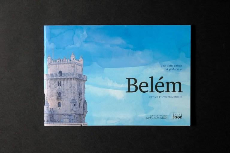 belem_guia01