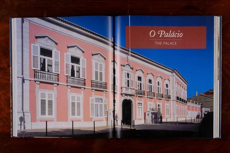 palacio necessidades 04