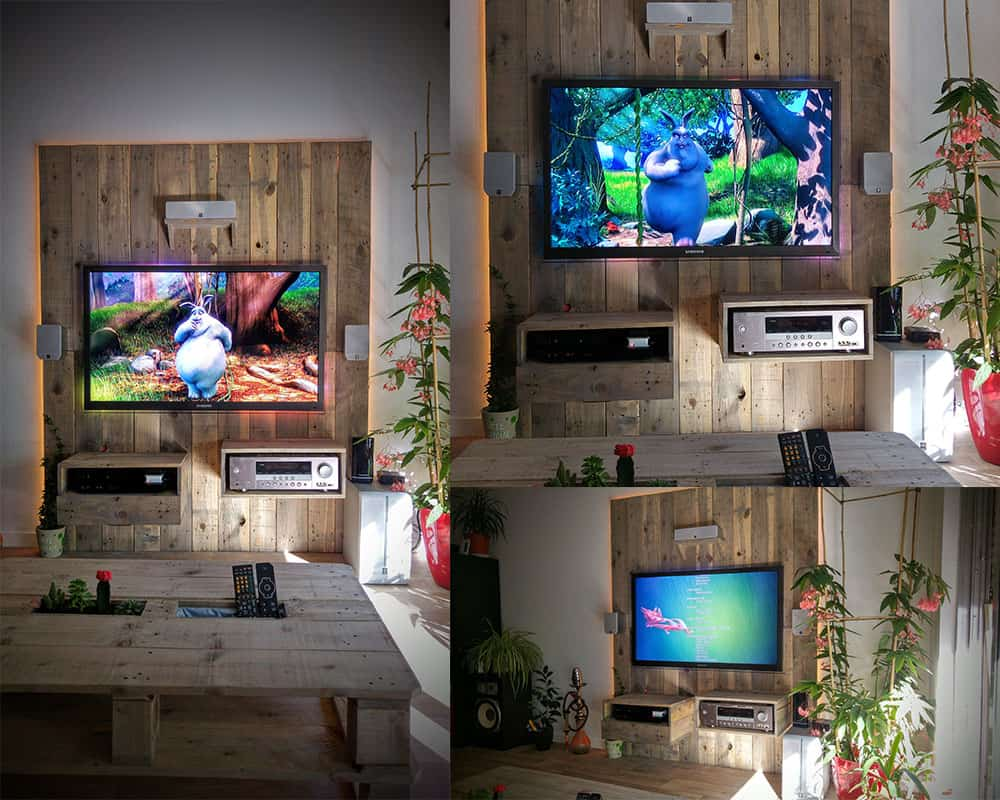 meuble tv 1 by titom creations
