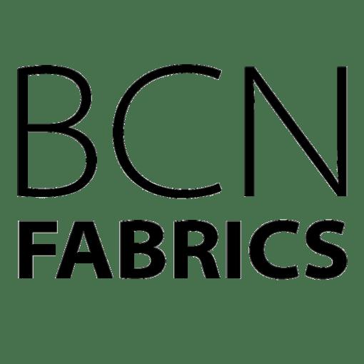 BCN Fabrics