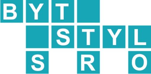 bytstyl logo