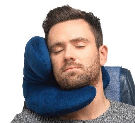 plane neck rest online