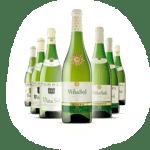 i_botellasvinasol