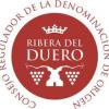 Ribera del duero logo