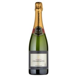 tesco-finest-champagne