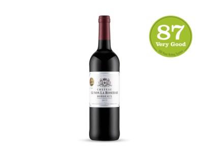 Lidl Bordeaux