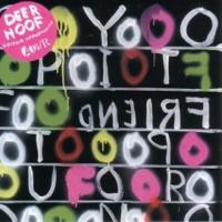 Deerhoof – Friend Opportunity