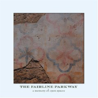 The Fairline Parkway
