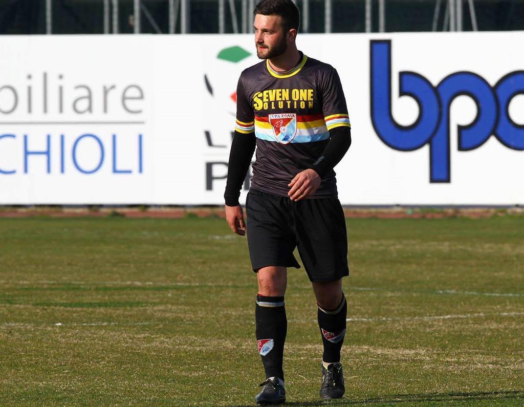 Calcio Per Bambini Bolzano : Calcio per la difesa dell alto adige arriva pasqualoni bz news