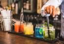No alle bevande in prossimità dei locali, Bolzano estende il divieto fino al 14 giugno