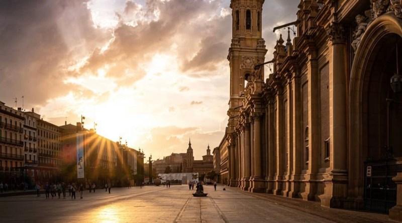 Saragozza, nasce il primo quartiere alimentato dal sole