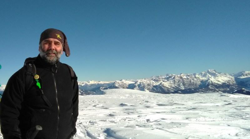 """Cai Bolzano, riparte l'attività giovanile: """"Il lockdown ci ha fatto riscoprire la natura"""""""
