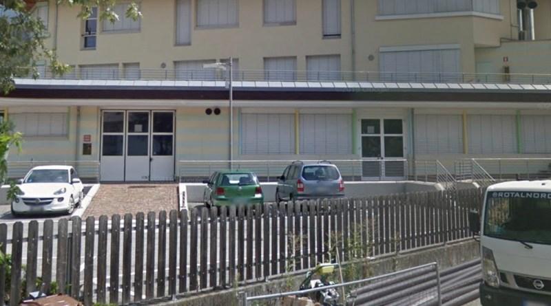 Covid, tre classi in quarantena a Bressanone