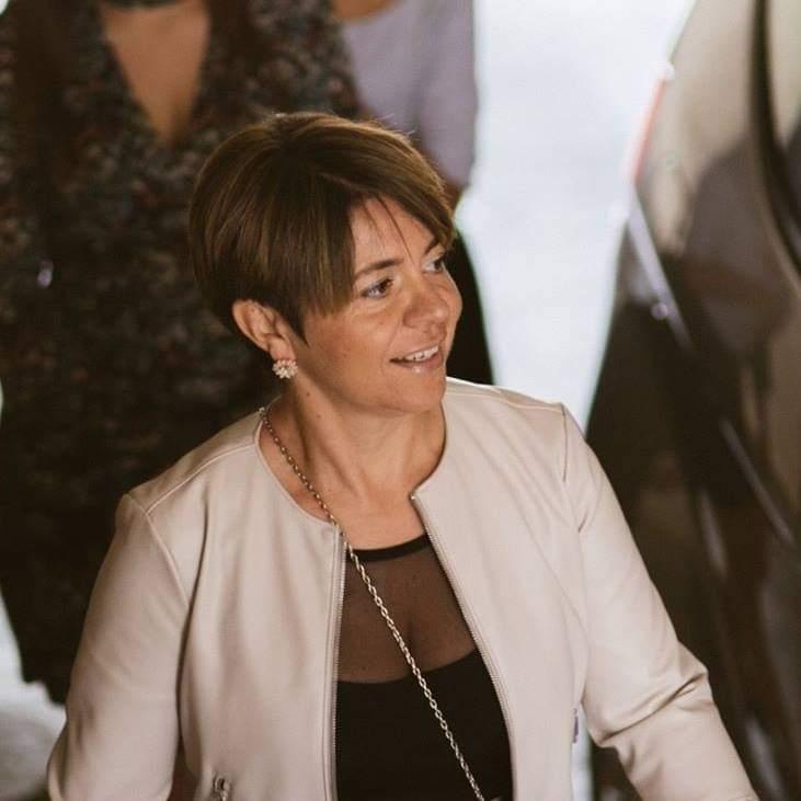 Linda Baldessarini
