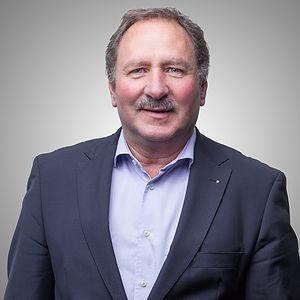 Markus O. Häring