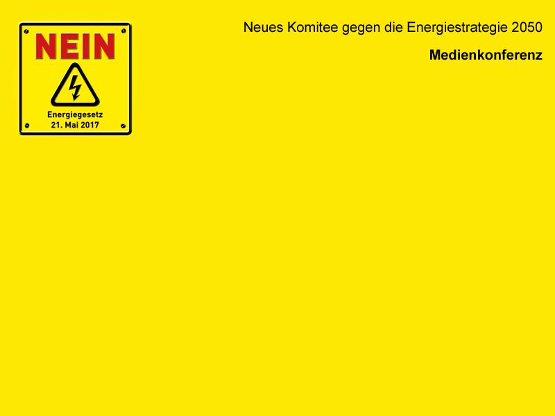 MK-Nei_20170405-165324_1.png