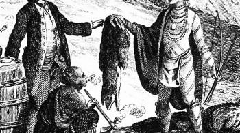 fur-trade.jpg